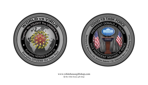 www.whitehousegiftshop.com