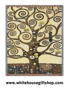 Gustav Klimt \