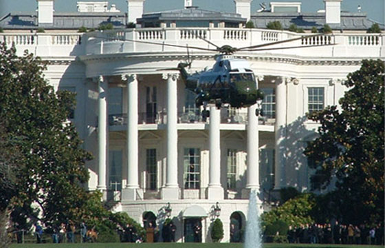 How Many Bedrooms Does The White House Have Tdprojecthope Com. How Many Bedrooms Does The White House Has   Nrtradiant com